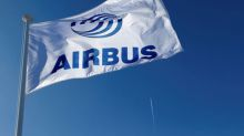 Airbus warns of no-deal Brexit, says has spent tens of millions preparing