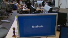 Come Facebook decide ciò che vedi
