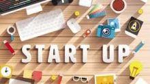 Lavoro, 7 startup su 10 falliscono per incomprensioni soci affari