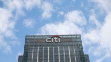 Explainer: Why are banks watching Australia cartel case involving JP Morgan, Citi & Deutsche?