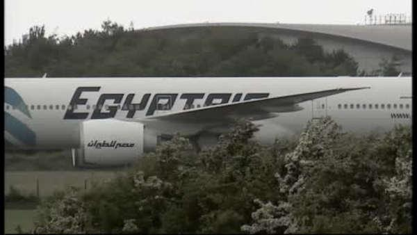 Plane bound for New York diverted after threat