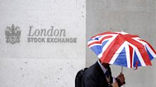 Market Report: FTSE 100 has its worst week in seven months as US rate fears rise