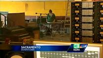 Sacramento's Hangar Studio to close after 23 years