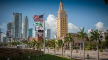 How to experience Cuba in Miami
