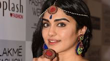 Pics: Bollywood an important influencing factor on Fashion Weeks