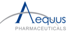 Aequus to Present at the 2021 Bloom Burton & Co. Healthcare Investor Conference
