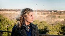 """La próxima temporada de The Walking Dead volverá a sus raíces y Fear """"se reinventa"""" por completo (EXCLUSIVA)"""