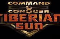 The Command and Conquer DS project