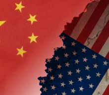 U.S., China supply chain hit as COVID-19 cases rise