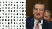 Ted Cruz Tries To Poke Fun At Being Called The Zodiac Killer
