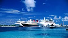 Why Royal Caribbean, Carnival, and Norwegian Cruise Line Stocks Just Jumped
