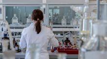 Vir Biotech, Alnylam Stitch COVID-19 Therapy Partnership