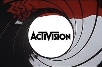 Activision talks 2010: Bond is back, joined by Tony Hawk, Spider-Man, and 'innovative' action game