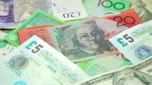 GBP/AUD Needs to Stay Below 1.8215 for Bearish Continuation