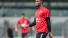 Foot - Transferts - Transferts: Monaco officialise l'arrivée de Myron Boadu