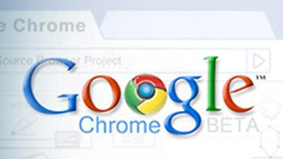 Walt Mossberg on Google's Chrome Browser