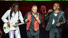 Earth, Wind & Fire to Present Record of the Year at the Grammys