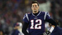 Fantasy football: Dream landing spots for Tom Brady, other key 2020 NFL free agents