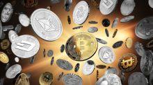 Litecoin, Stellar's Lumen, and Tron's TRX – Daily Analysis – 08/01/20