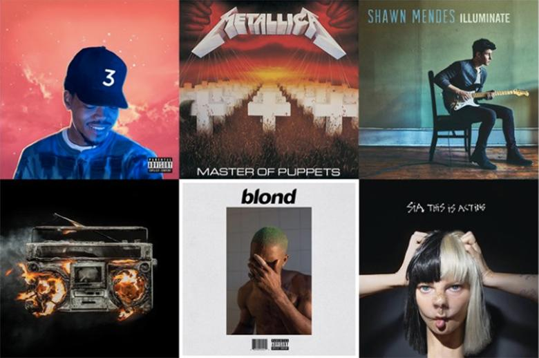 Killer Amazon promo gets you unlimited music streaming for