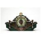 Do You Want Steampunk Gear for Less?