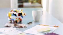 Best Bank ETFs for Q1 2021