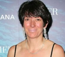 Ghislaine Maxwell, former Jeffrey Epstein confidant, arrested on sex trafficking charges in New Hampshire