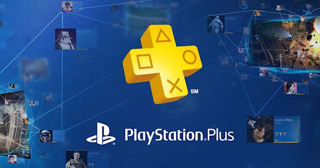 PlayStation Plus members will soon vote on what games go free