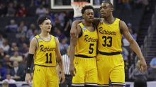 'These kids made history' - UMBC players, coaches ponder legacy of landmark NCAA win