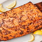51 Grilled Seafood Recipes for Salmon, Shrimp, Branzino and More