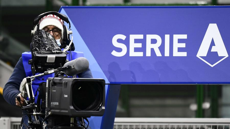 Serie A spezzatino, lunedì la nuova votazione: il progetto della Lega e dei club