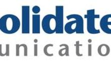 Consolidated Communications to Release First Quarter 2021 Earnings on Apr. 29