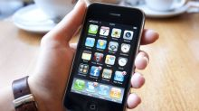 The iPhone 3GS is going back on sale, but for a limited time and only in South Korea