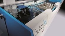 SoLayTec ships new ALD order and increases margin for its customer