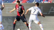 Cagliari-Lecce 0-0: Gli attacchi non pungono, salentini terzultimi