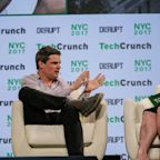 Oscar Health prices IPO at $39 and secures a $9.5B valuation