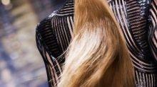 派對前編髮必須做好這幾步才不會讓髮質從此無法修復!