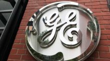 General Electric adds to defence against charges of bogus accounting
