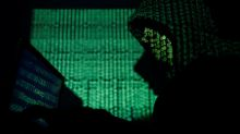 WannaCry attack is good business for cyber security firms