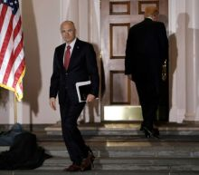 Andy Puzder abruptly withdraws as labor secretary nominee