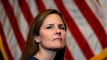 U.S. Supreme Court nominee Barrett has proven steadfastly conservative