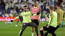 Trueque de centrales: Ruben Dias al Manchester City y Otamendi al Benfica