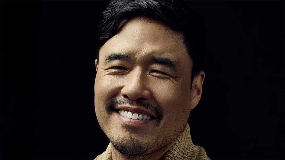 Randall Park to Make Directorial Debut With 'Shortcomings' Adaptation of Graphic Novel