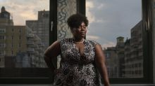 'Somebody Has To Speak Up For Us': What It's Like To Change The Picture Of Obesity With Your Photo