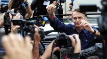 Bolsonaro retaliou fiscais do Ibama após ser multado por pesca irregular