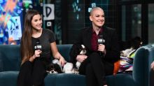 Amanda And Jade Giese's Craziest Rescues