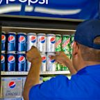 Pepsi Proves Again Why It's a Better Stock Than Coke