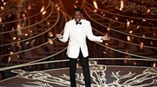 UPDATE: Academy Apologizes for Asian Jokes on Oscars