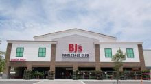 BJ's Wholesale Club Continues to Expand Retail Footprint, Announces New Club in Clearwater, Florida