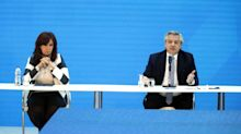 Cristina Kirchner busca blindar el decreto de telecomunicaciones en el Senado